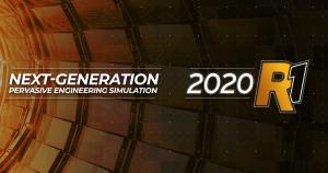 دانلود انسیس فلوئنت ۲۰۲۰